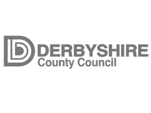 Derby County Council